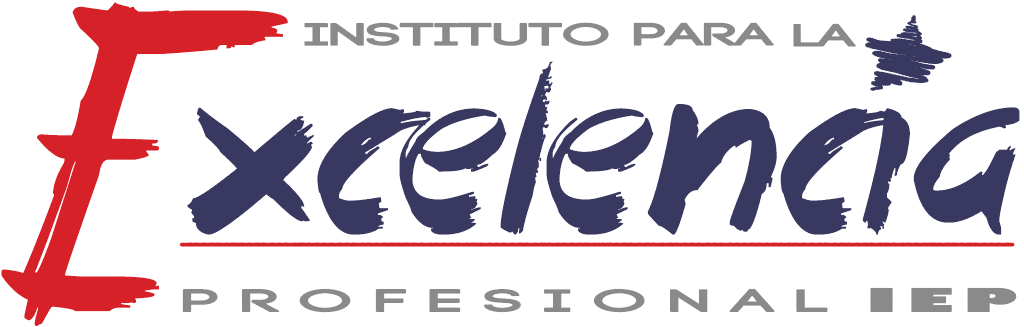 Integratia Legal Premio Excelencia Profesional
